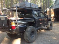 Offroad, Monster Trucks, Vehicles, Off Road, Car, Vehicle, Tools