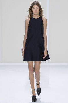 Hermès ready-to-wear spring/summer '16 - Vogue Australia