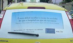 Rede Dor / Hospital Rio de Janeiro - Rio de Janeiro