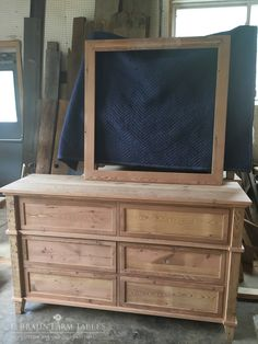 Reclaimed Barn Wood Night Stands   We Custom Make Furniture For All Rooms  Of The Home Using 100+ Year Old Authentic Reclaimed Barn Wood. Showroom Lu2026