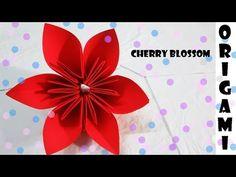 http://ruangtanya.com/cara-membuat-origami-burung-bunga-katak-kucing-dan-kupu-kupu/