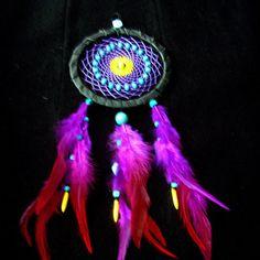 dream catcher,dreamcatcher,Native American Dreamcatcher,Warcraft,World of Warcraft,WoW