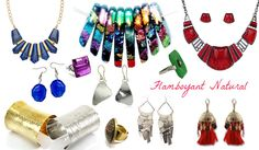 FLAMBOYANT_NATURAL_biżuteria