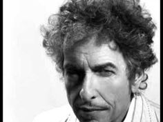 ▶ The Girl from the North Country.(Bob Dylan) - YouTube