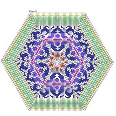 Hexagon_45_small2