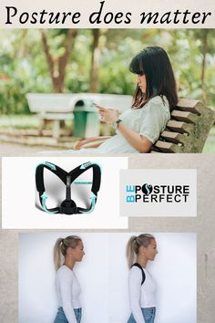 As we are given phones at a younger age, poor posture has been increasing as screen time increases. Back Posture// Posture Correction Brace// Proper Posture// How To Correct Bad Posture// Forward Head Posture// Bad Posture// Posture Support// Better Posture// Fix Posture Fast// Good Posture #posture #headache #migraine #backpain #backpainrelief #neckpain #neckpainrelief #painrelief #chiropractor #chiropractic #health #fitness #posturecorrection #posturecorrector Fix Bad Posture, Better Posture, Good Posture, Improve Posture, Fast Good, Posture Support, Posture Exercises, Perfect Posture, Neck Pain Relief