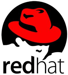 Red Hat®, the world's leading open source and Linux® provider, is headquartered in Raleigh, NC, with satellite offices worldwide. Red Hat is leading Linux and open source solutions into the mainstream by making high-quality, low-cost technology accessible.