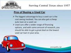 union killeen killeen tx auto loan car loan texas federal greater ...