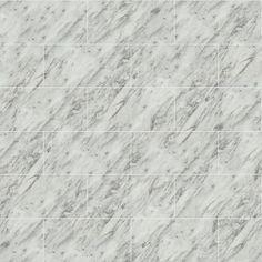 Textures Texture seamless   Bardiglio nuvolato marble floor tile texture seamless 14480   Textures - ARCHITECTURE - TILES INTERIOR - Marble tiles - Grey   Sketchuptexture