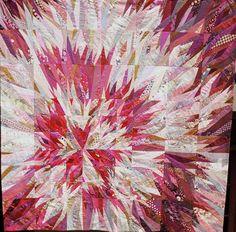 Pink Venus 203 x203 cm, for sale
