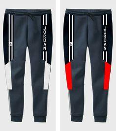 Mens Capri Pants, Track Pants Mens, Mens Jogger Pants, Track Suit Men, Mens Sweatpants, Sport Pants, Mens Fashion Suits, Fashion Pants, How To Wear Joggers
