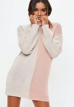 cc1a4ee264f69a 13 Best Roll neck jumper images in 2018   Fall winter, Feminine ...