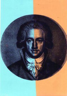Goethes Farbenlehre