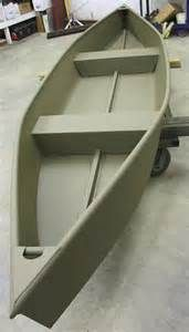 30 Best DIY boats images | Wood boats, Boat building, Boats