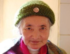 Khandro Tsering Chödrön (Tib. མཁའ་འགྲོ་ཚེ་རིང་ཆོས་སྒྲོན་, Wyl. mkha' 'gro tshe ring chos sgron) (1929-May 30, 2011), the spiritual wife of Jamyang Khyentse Chökyi Lodrö, was universally acknowledged as one of the foremost female practitioners of Tibetan Buddhism of recent times and was considered to be an emanation of Shelkar Dorje Tso.