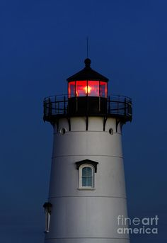 Edgartown Lighthouse, Martha's Vineyard, Massachusetts.  Go to www.YourTravelVideos.com or just click on photo for home videos and much more on sites like this.