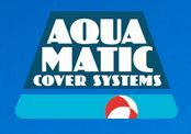 Our patented dual‐motor hydraulic design has no equal when it comes to reliability. The Hydramatic, an Automatic Swimming Pool Safety Cover has fewer moving parts than any other system in production. This is a benefit because, fewer moving parts means fewer parts to fatigue and breakdown.