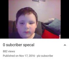 I currently have 6 subs but honestly same dude