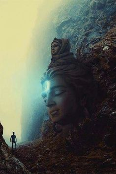 Lord Shiva Pics, Lord Shiva Hd Images, Lord Shiva Family, Lord Shiva Hd Wallpaper, Hanuman Wallpaper, Shiva Linga, Shiva Shakti, Rudra Shiva, Beautiful Scenery Pictures