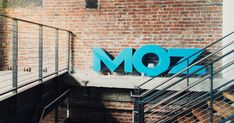 """""""Moz is arguably the most trusted site for all things SEO. If you're new, their Beginner's Guide to SEO is invaluable. Code Php, Content Marketing, Digital Marketing, Free Seo Tools, Search Optimization, Page Web, Seo Software, What Is Seo, Software"""