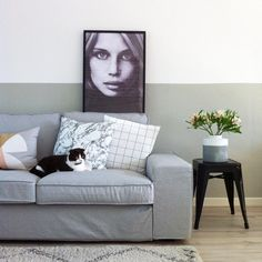 29 Instagram Interieur inspiratie top 5