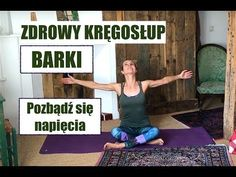 Excercise, Pilates, Health And Beauty, Health Fitness, Yoga, Workout, Sports, Youtube, Diet