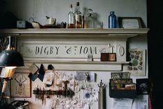 where-i-work-digby-iona-board.jpg (500×334)