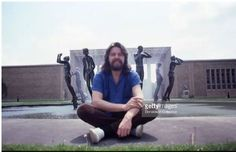 Bob Seger, Silver Bullet, Musicians, Michigan, Fandom, Singer, My Style, Singers, Music Artists