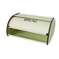 Worthy presents curated homeware and homeware sales from the best and most interesting New Zealand online shopping stores. Bread Tin, White Enamel, Online Shopping Stores, Pony, Eat, Stuff To Buy, Pony Horse, Ponies, Baby Horses