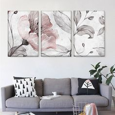 Looking for custom canvas printing? Visit Smart Art today for the best quality printed canvases today! Canvas Art, Canvas Prints, Art Prints, Smart Art, Custom Canvas, Canvases, Africa, Printing, Textiles