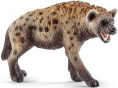 Schleich 14735 - Hyena - Modellpferdeversand