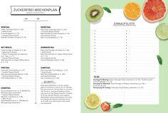 wochenplan_zuckerfrei.pdf-2