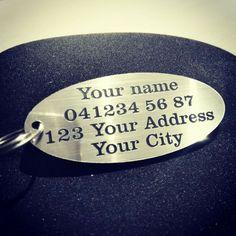 luggage tag, Travel tags, wedding gift  baggage tag, flight tags, luggage tags