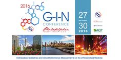 Welcome to G-I-N — Guidelines International Network