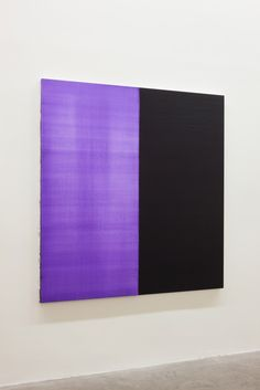 Callum Innes #contemporary #art