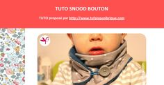TutoSnood.pdf