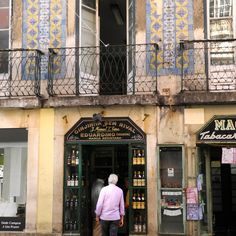 Check out this slideshow Portuguese Cherry Liqueur  in this list 48 Hours in Lisbon