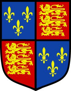 Code of arms