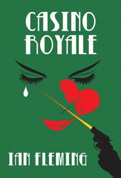 James Bond Books, Salman Rushdie, Best Novels, Comic Covers, Cinema, Magazine, Comics, Film, Almond