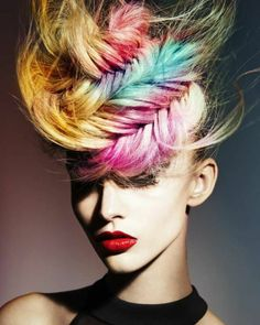 Synchronicity by Mark Leeson | Check out the rest of this show-stopping collection at salonmagazine.ca #amazed