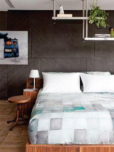 05-apartamento-de-80-m2-tem-decoracao-elegante-e-bem-masculina