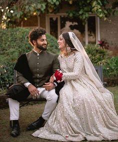 Black Bridal Dresses, Bridal Mehndi Dresses, Nikkah Dress, Wedding Dresses For Girls, Party Wear Dresses, Bridal Outfits, Pakistani Mehndi Dress, Beautiful Pakistani Dresses, Pakistani Wedding Outfits