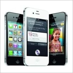 25 Awesome iPhone tips and tricks. There was actually a few things I didn't know!