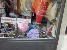 Ted Baker, Tote Bag, Bags, Fashion, Handbags, Moda, Dime Bags, Totes, Fasion