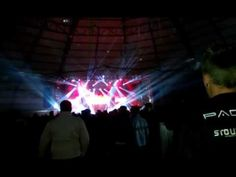 Show do Loubet no Tomatão em Maravilha-SC 22-07-2016