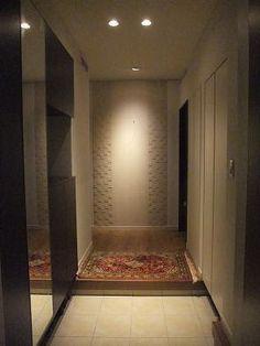 玄関 エコカラット - Google 検索