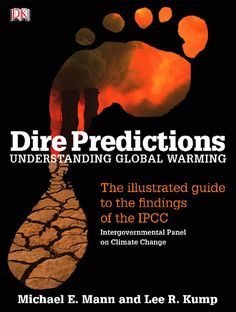Our Books « RealClimate