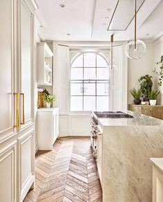 Home Interior Colors .Home Interior Colors Gorgeous Kitchens, Custom Home Builders, Home Decor Inspiration, House Design, House, Interior Decorating, Bespoke Kitchens, Home Remodeling, House Interior