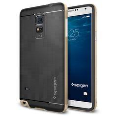 Galaxy Note 4 Case Neo Hybird