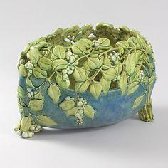 beautiful!     #ceramics #art